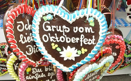 Mittag Tickets München Bequem Und Einfach Zu Tragen Oktoberfest München Tickets