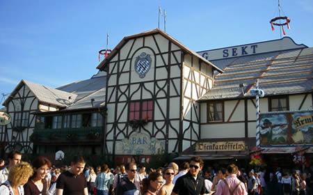 Oktoberfest München Tickets Abend Tickets München Eine GroßE Auswahl An Farben Und Designs